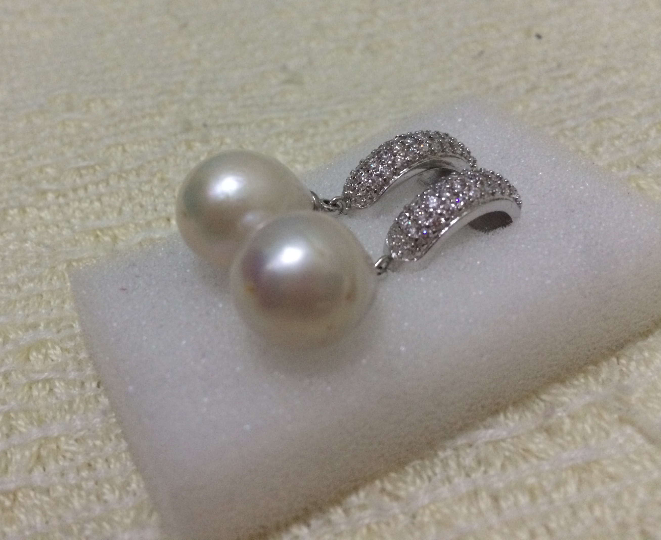 laguna sea pearls artificial made pearl water blog how are faux stones